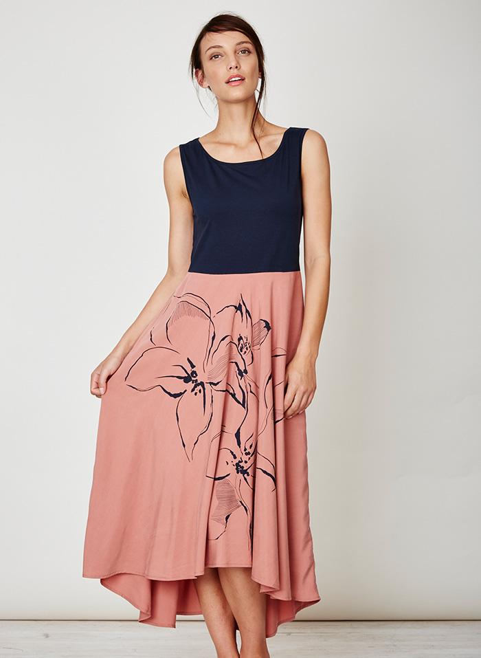 WSD3172-Liberty-Bamboo-Dress-Close2
