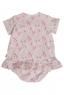 claire-baby-blomstret-kjole_130x192c (1)