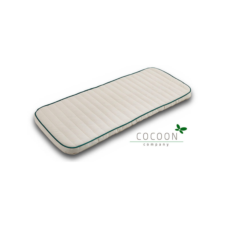 cocoon00013