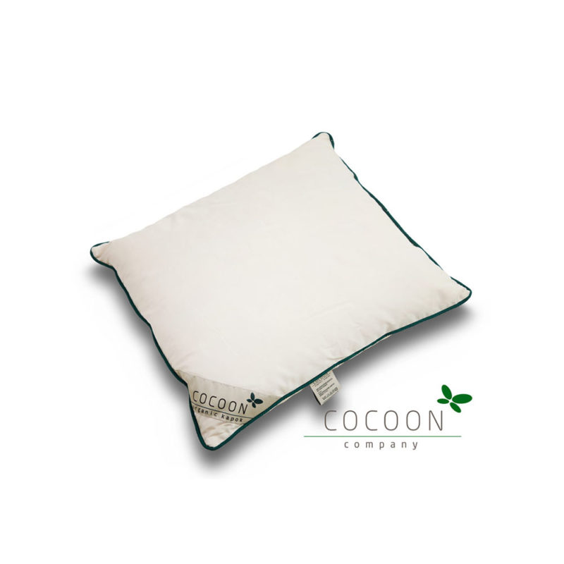 cocoon3 (2)