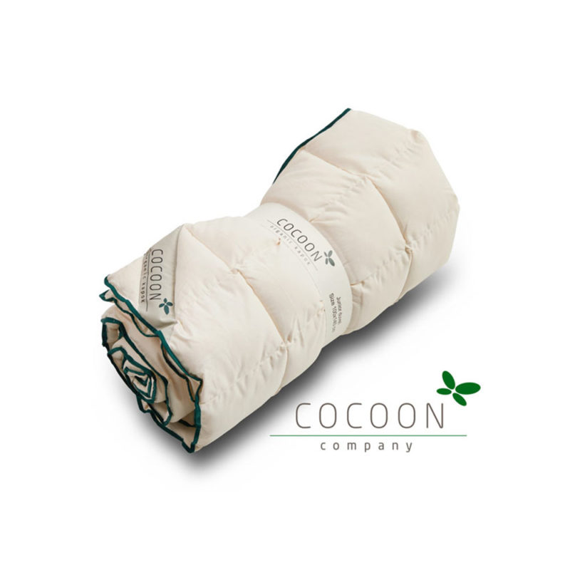 cocoon4