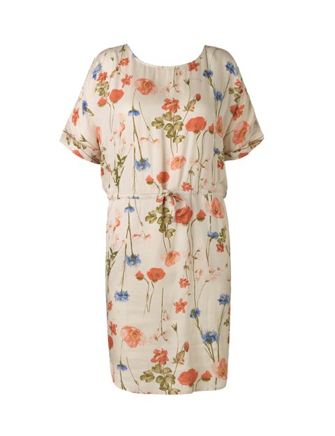 courage-cornflower-dress-print-0 (1)