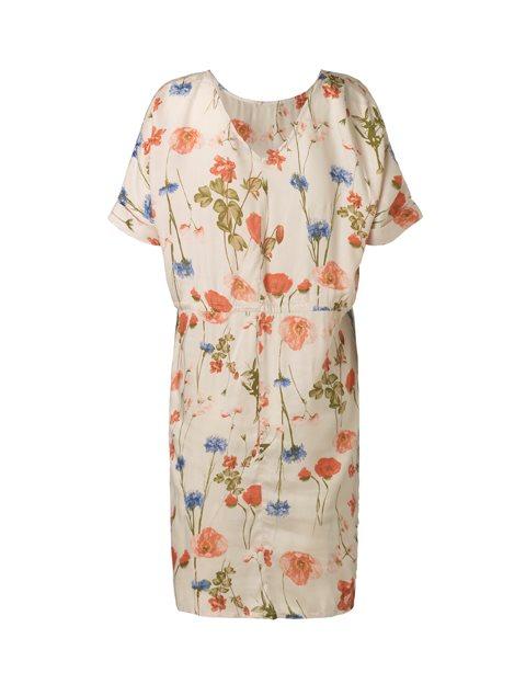 courage-cornflower-dress-print-1 (1)