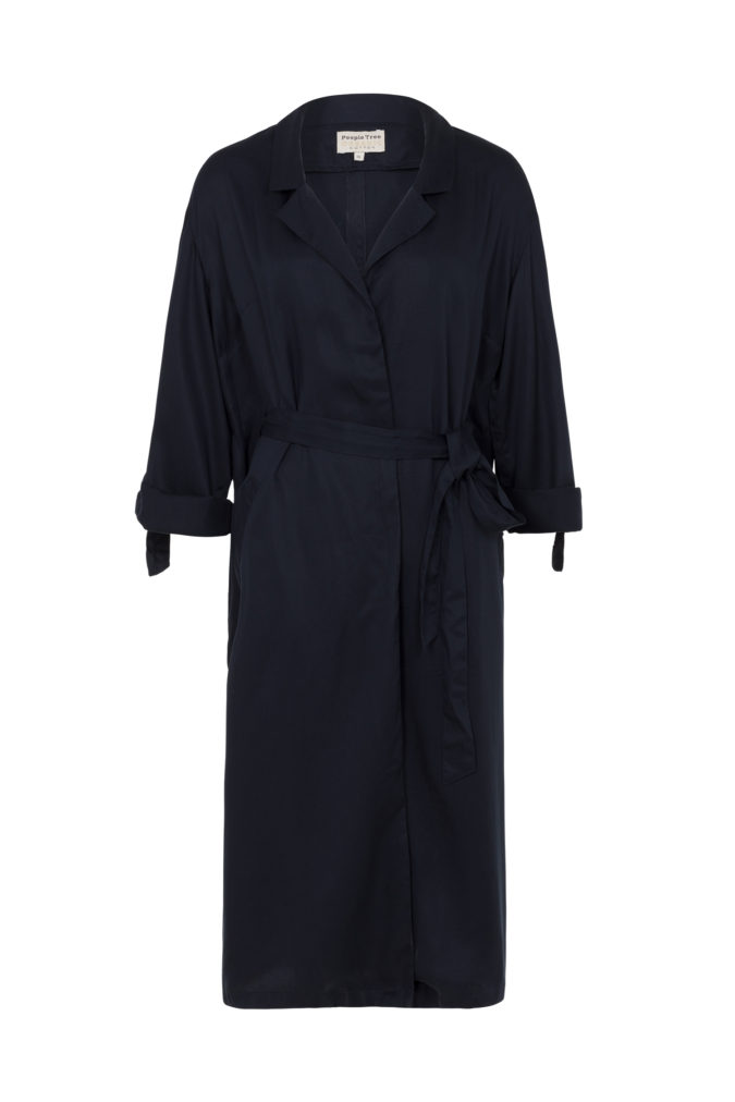 elma-duster-coat-in-navy-27c074b06028