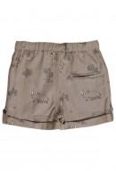 hust-baby-shorts-med-dyr_130x192c (1)