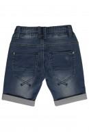 hust-kids-shorts-med-bindebaand_130x192c (1)