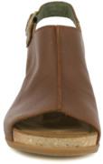 natu-n5022-ibon-wood-kuna (3)