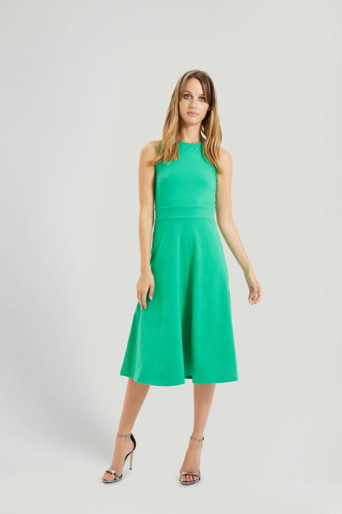 rebecca-dress-in-green-2067cee6081f (1)