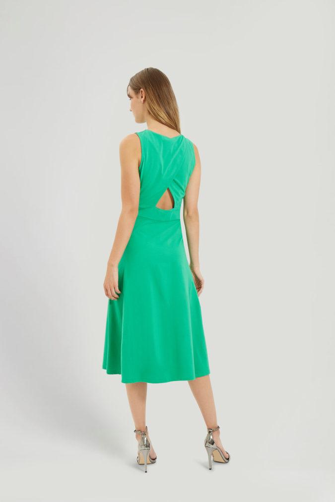 rebecca-dress-in-green-43dc7fa7f5fe