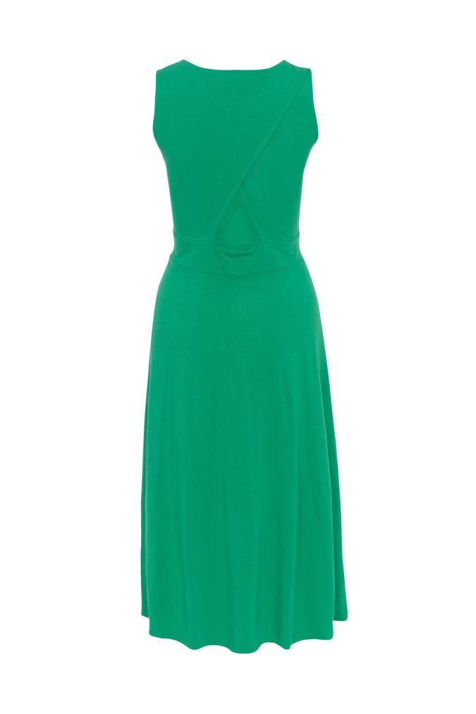 rebecca-dress-in-green-cd3a55bb9c0d