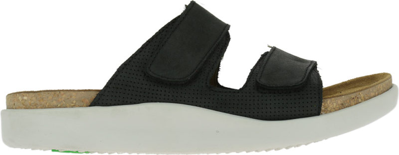 sandal n5090