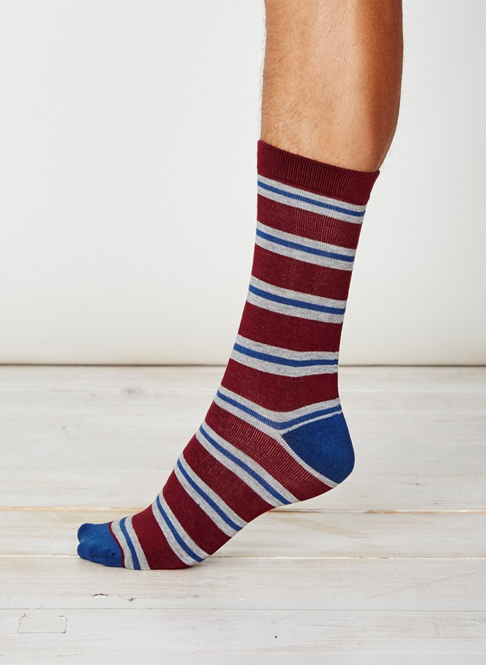 smb3133-sportsman-socks-man3
