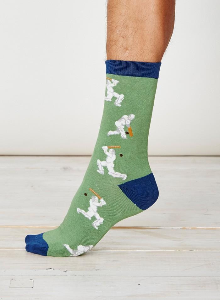 smb3133-sportsman-socks-man4