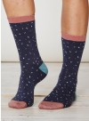 spw231-byron-bamboo-socks-steel2