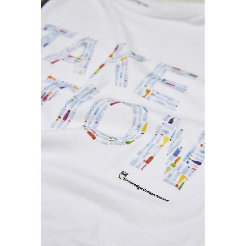 t-shirt vit gall1