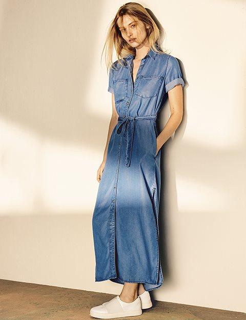 tallulah-dress-denim-blue-0