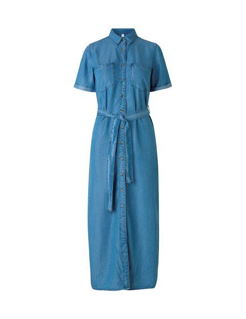 tallulah-dress-denim-blue-1