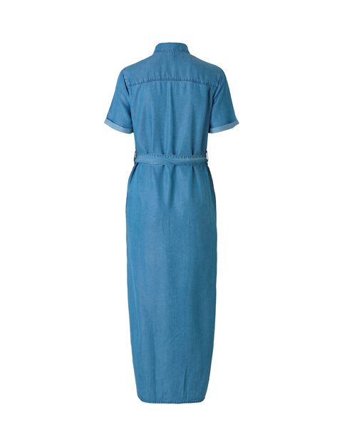 tallulah-dress-denim-blue-2