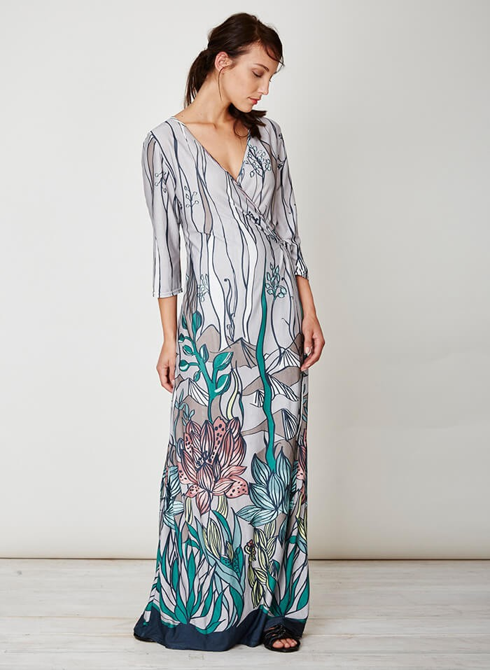 wsd3158-desert-bamboo-maxi-dress-close