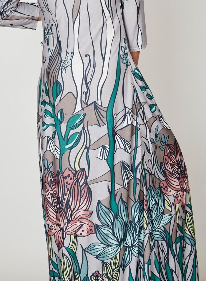 wsd3158-desert-bamboo-maxi-dress-print