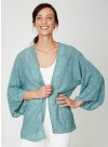 wst3145-sedona-organic-cotton-cardigan-nile-blue-close2