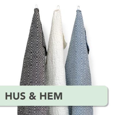 Hus & Hem
