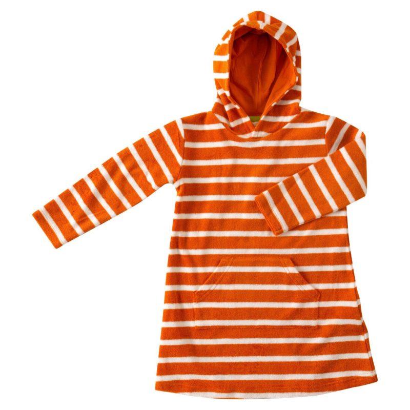SS17_Towelling_Beach_Dress___Orange