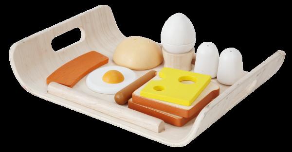 3415_Breakfast_Menu
