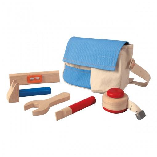 3462-Tool-Belt-510x510
