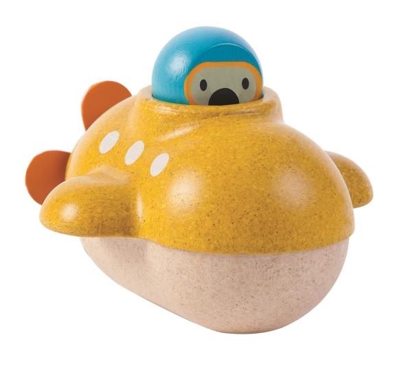 5669-Submarine-02