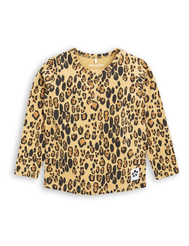 1772017513 1 mini rodini basic leopard grandpa beige