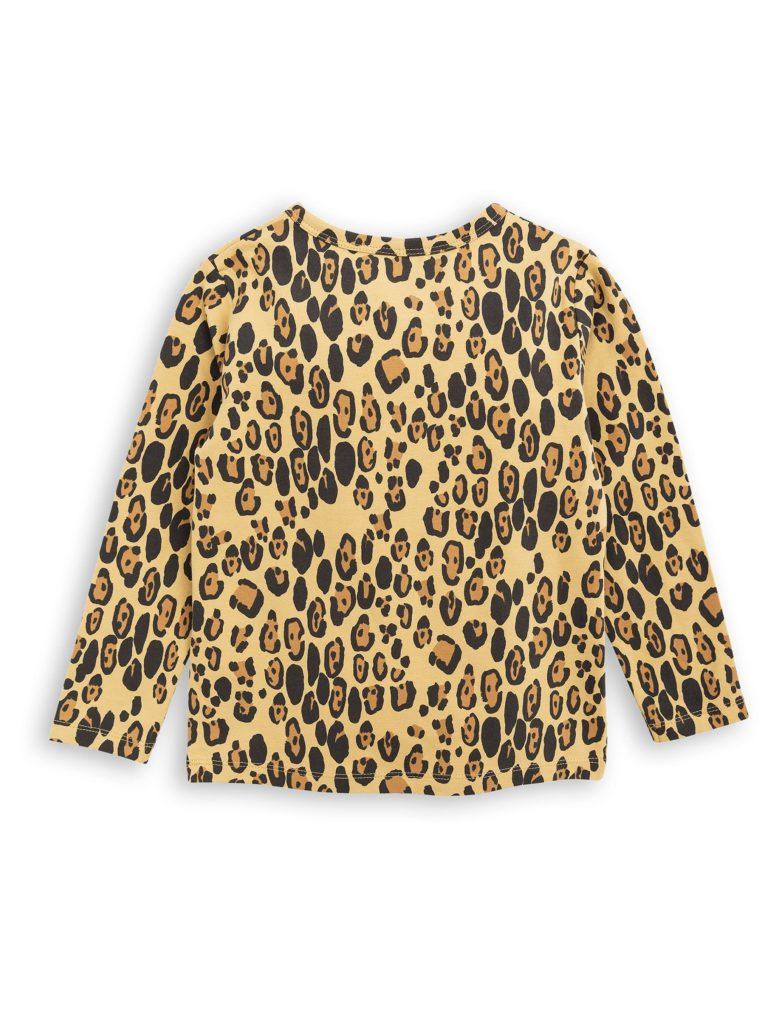1772017513 2 mini rodini basic leopard grandpa beige