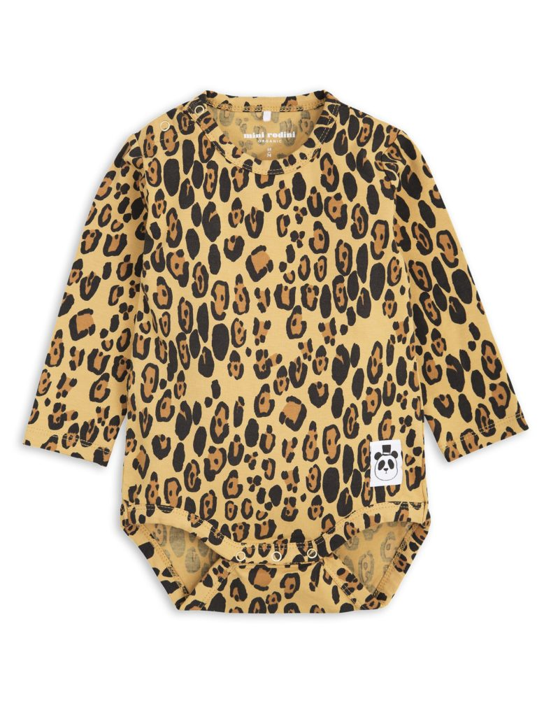1774015413 1 mini rodini basic leopard ls body beige