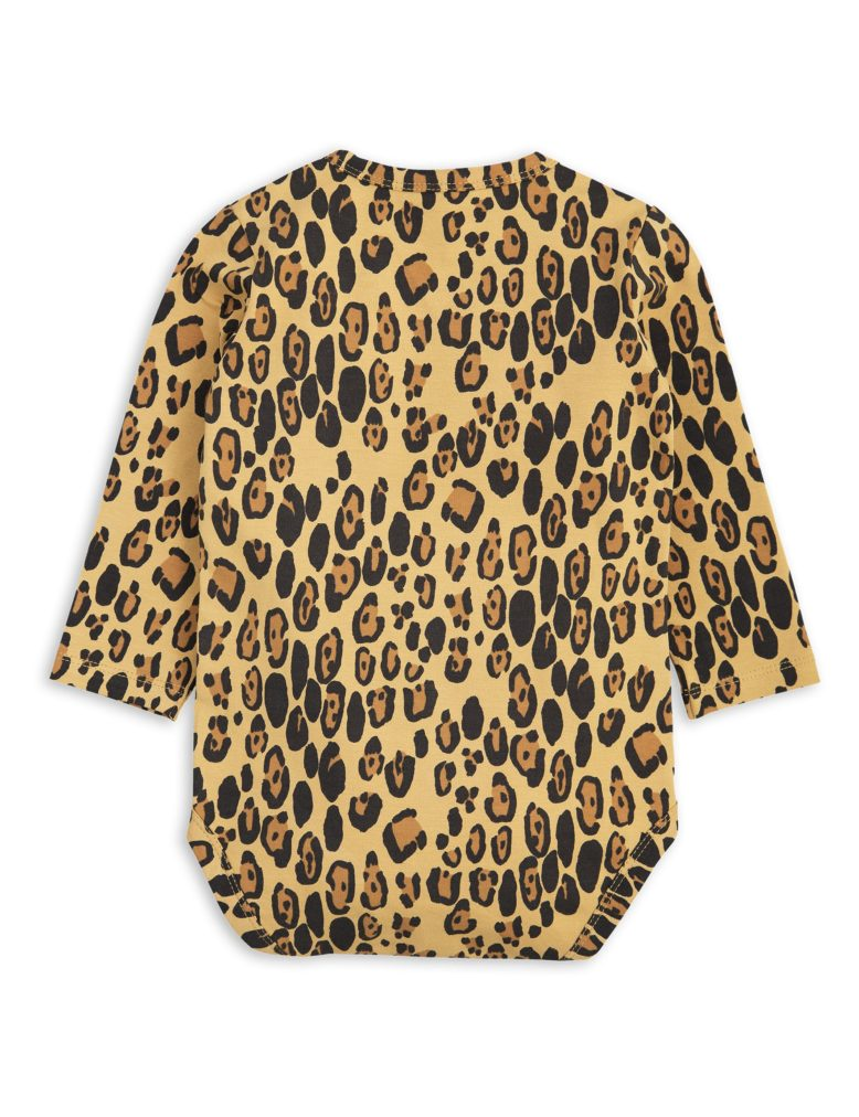 1774015413 2 mini rodini basic leopard ls body beige