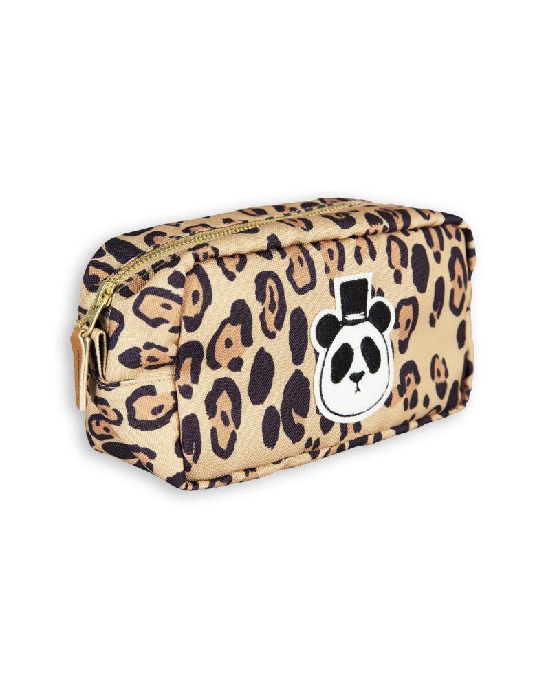 1776010213 1 mini rodini panda case beige