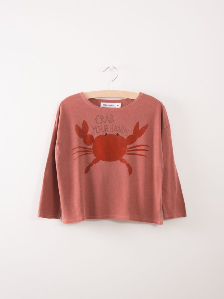 217004-tshirt-crab-your-hands-1