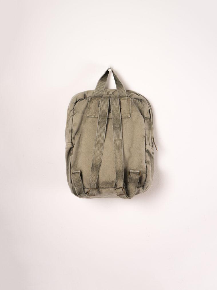 School Bag Loup de Mer-2