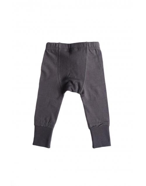 ELMER solid Dark Grey 5