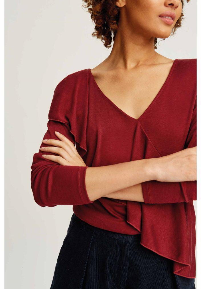 brianna-frill-top-in-burgundy--01ddbdfc81d3