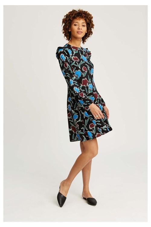 marika-dress-403301b08be8