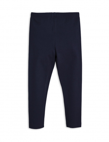 mini-rodini-basic-leggings-navy-s_standard b