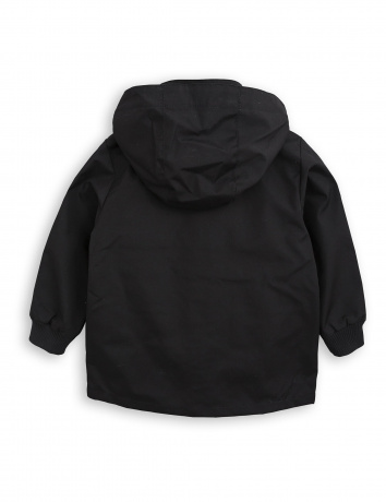 -mini-rodini-pico-jacket-black-s_standard b
