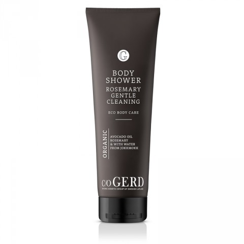 organic_shower_gel_rosemary