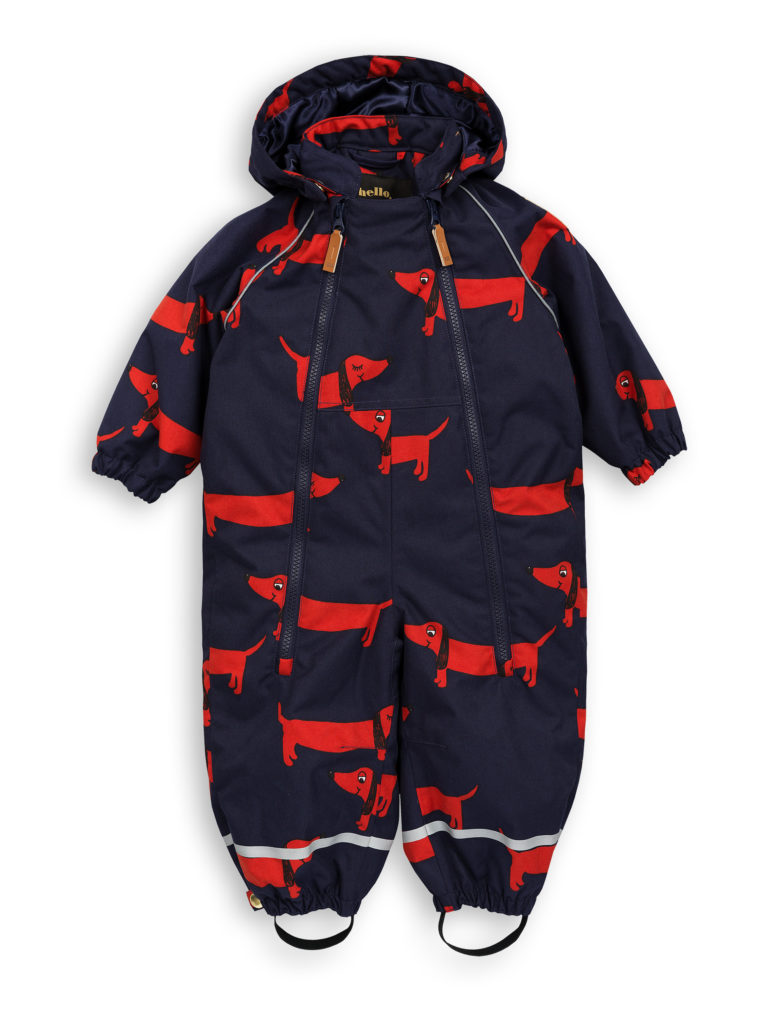 1771010367-1-mini-rodini-alaska-dog-baby-overall-navy
