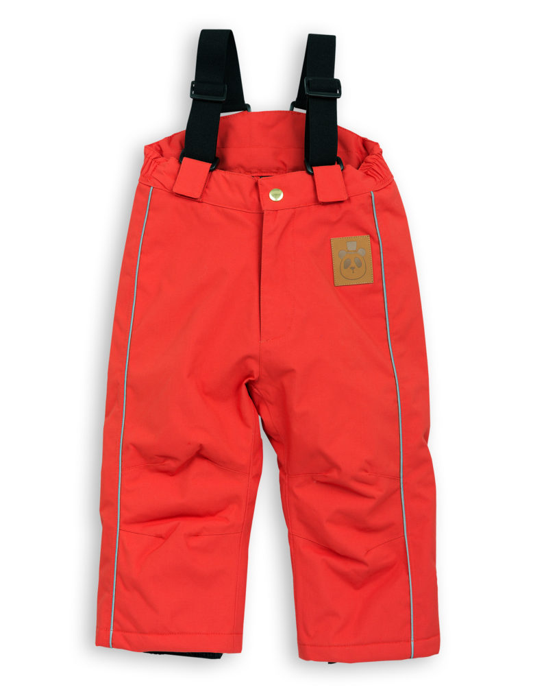 1771010942-1-mini-rodini-k2-trousers-red