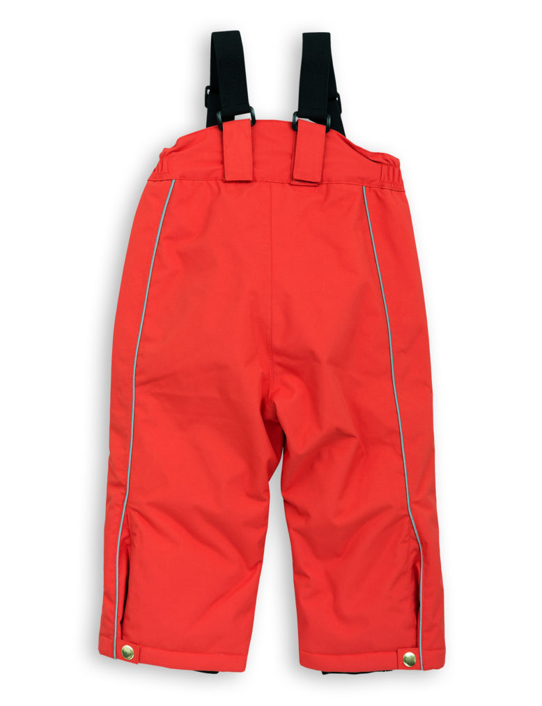 1771010942-2-mini-rodini-k2-trousers-red