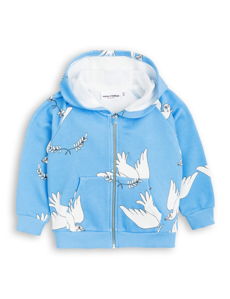 1772011560-1-mini-rodini-peace-zip-hood-blue