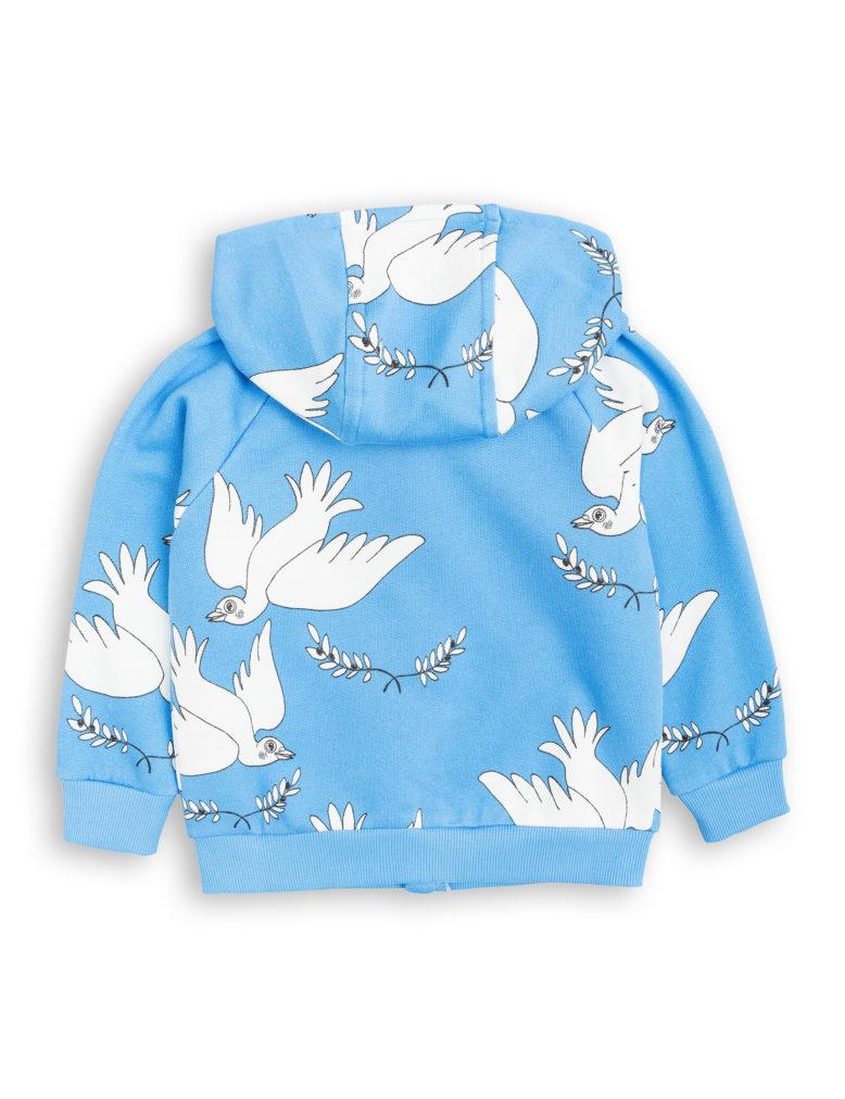 1772011560-2-mini-rodini-peace-zip-hood-blue