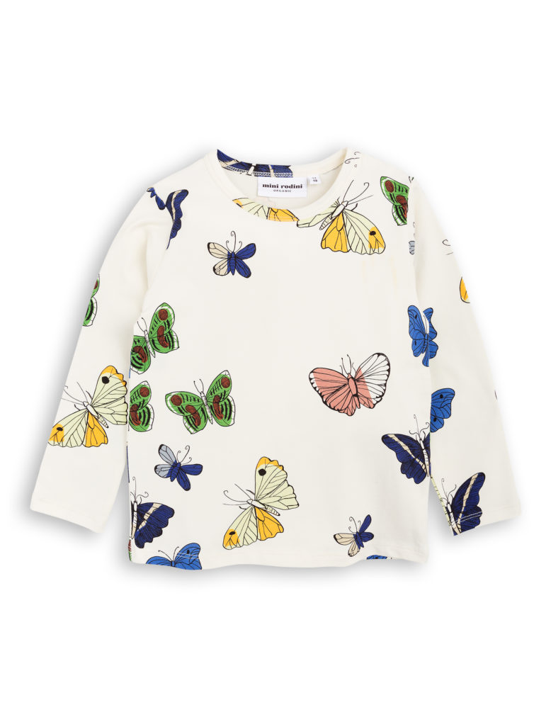 1772011811-1-mini-rodini-butterflies-ls-tee-offwhite