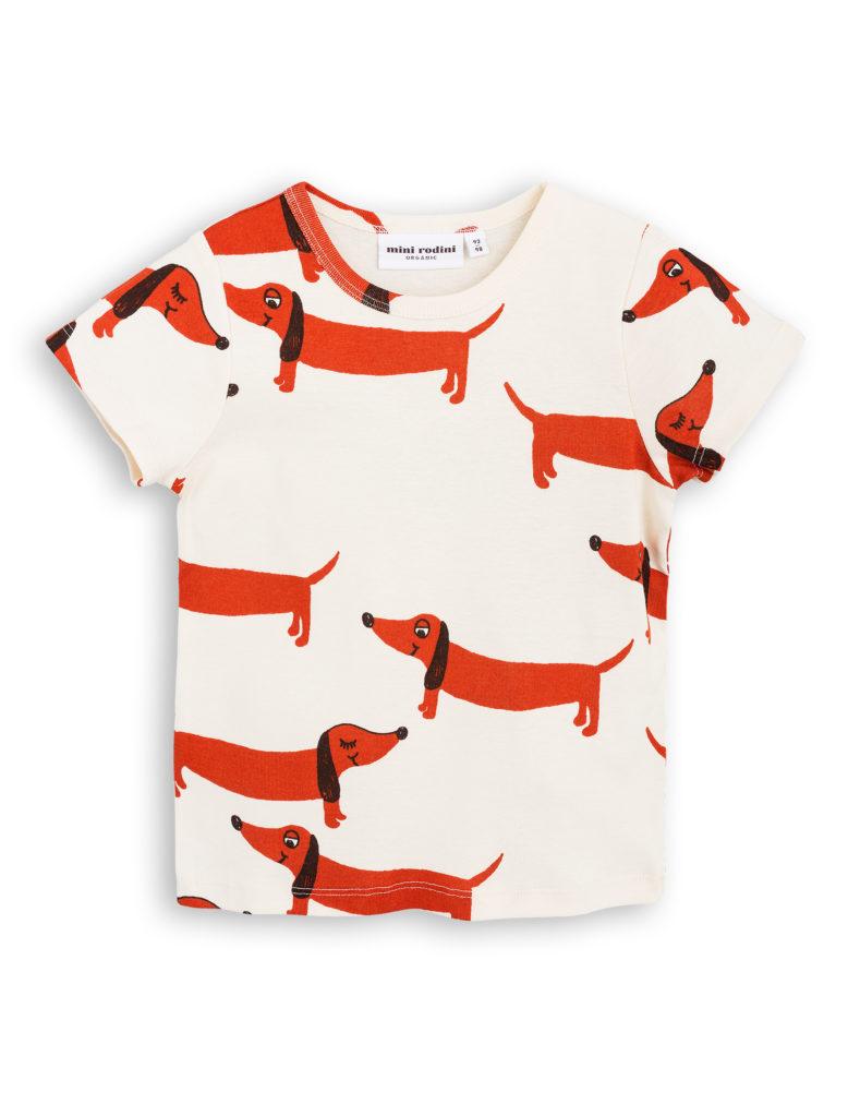 1772013311-1-mini-rodini-dog-ss-tee-offwhite